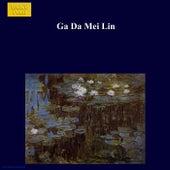 Ga Da Mei Lin by Slovak Radio Symphony Orchestra