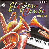 Play & Download The Best by El Gran Combo De Puerto Rico | Napster
