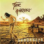 Sundancer by Fair Warning