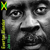 Play & Download Jah Vibes by Everton Blender | Napster