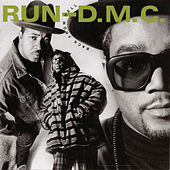 Play & Download Back From Hell by Run-D.M.C. | Napster