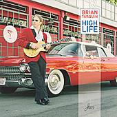 Play & Download High Life by Brian Tarquin | Napster