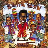 Play & Download Kalik by Baha Men | Napster