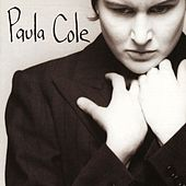 Play & Download Harbinger by Paula Cole | Napster