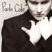 Harbinger by Paula Cole