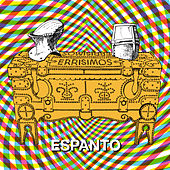 Play & Download Errísimos by Various Artists | Napster