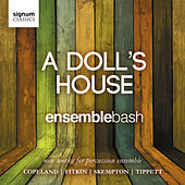 A Doll's House by Ensemble Bash