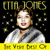 Play & Download The Very Best Of by Etta Jones | Napster