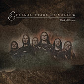 Play & Download Dark Alliance by Eternal Tears Of Sorrow | Napster