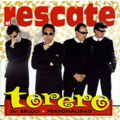 Torero by Rescate