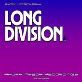 Play & Download Long Division by Burak Harsitlioglu | Napster