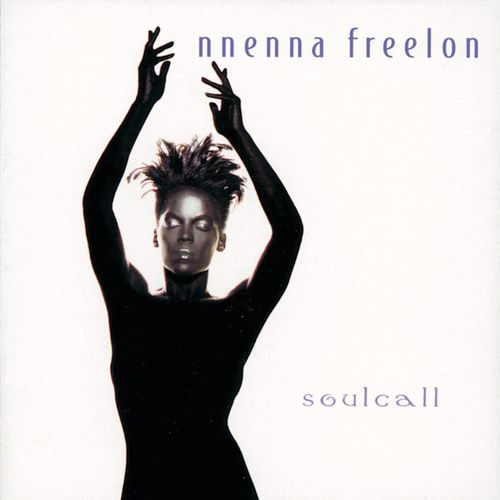 Play & Download Soulcall by Nnenna Freelon | Napster