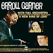 Play & Download A New Kind Of Love by Erroll Garner | Napster