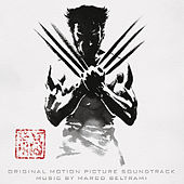 Play & Download The Wolverine by Marco Beltrami | Napster