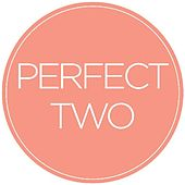 Perfect Two by Autumn