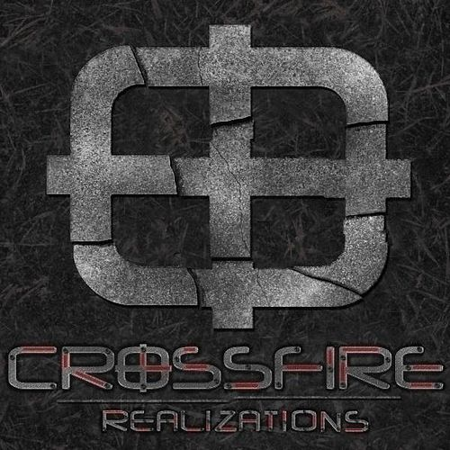 Play & Download Realizations by Crossfire | Napster