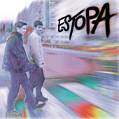 Play & Download Estopa by Estopa | Napster