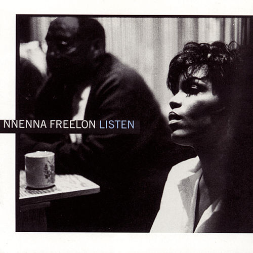 Play & Download Listen by Nnenna Freelon | Napster