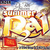 Play & Download Summer Raï 2 by Various Artists | Napster