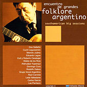 Play & Download Encuentro de Grandes Folklore Argentino by Various Artists | Napster