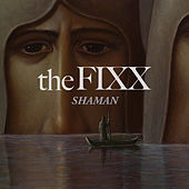 Play & Download Shaman (Radio Edit) by The Fixx | Napster