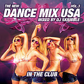 Play & Download Dance Mix USA