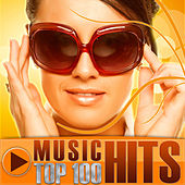 Play & Download Music Hits Top 100 by Various Artists | Napster