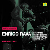 Play & Download Montréal Diary /A - Play Miles Davis (Live) by Enrico Rava | Napster