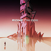 Tohu Bohu (Deluxe Edition) by Rone