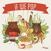 If We Pop by Various Artists