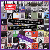 Play & Download The Cherry Red Records Singles Collection - Part 5 by Various Artists | Napster