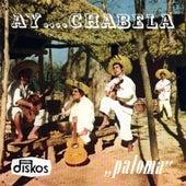 Ay Chabela by Paloma