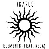 Play & Download Elements by Ikarus | Napster