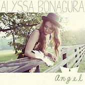 Play & Download Angel by Alyssa Bonagura | Napster