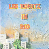 Play & Download In Rio by Lee Konitz | Napster