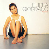 Play & Download Passioni by Filippa Giordano | Napster