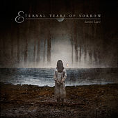 Play & Download Saivon Lapsi by Eternal Tears Of Sorrow | Napster