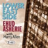 Lower East Side by Ehud Asherie