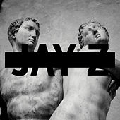 Play & Download Magna Carta... Holy Grail by Jay Z | Napster