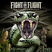 A Life By Design? by Fight Or Flight
