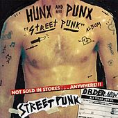 Street Punk by Hunx & His Punx