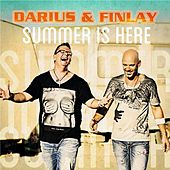 Summer Is Here by Darius & Finlay