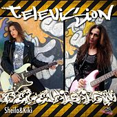 Play & Download Television by Sheila | Napster