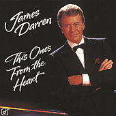 This One's From The Heart by James Darren