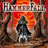 Play & Download Glory To The Brave by Hammerfall | Napster