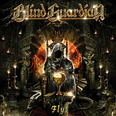 Play & Download Fly by Blind Guardian | Napster