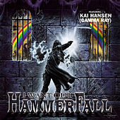 Play & Download I Want Out by Hammerfall | Napster