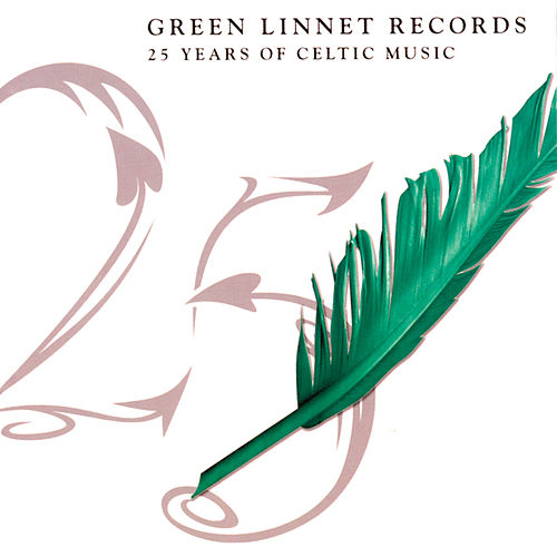 Play & Download Green Linnet Records 25 Years Of Celtic Music Vol. 2 by Various Artists | Napster