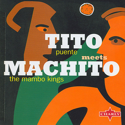 Play & Download The Mambo Kings by Various Artists | Napster