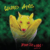 Play & Download Proud Like A God by Guano Apes | Napster
